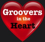 Groovers in teh Heart
